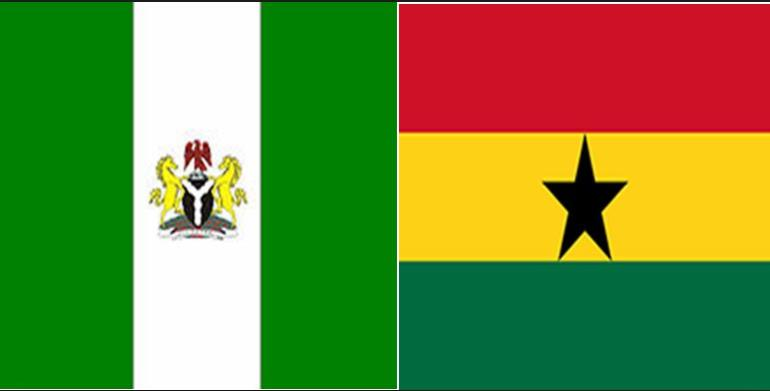 Foreign Direct Investment (FDI) West African 2018: Ghana Overtakes Nigeria