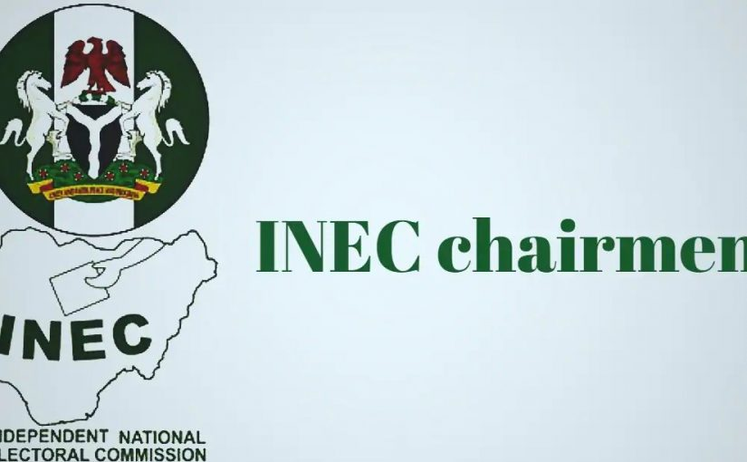 INEC to conduct Supplementary Presidential Election March 9